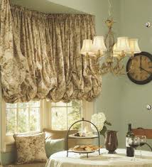 Balloon Shade Curtains Livingroom Likable Window Valance Patterns To Sew Valances