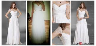 light in the box wedding dress reviews the official lightinthebox blog exceptional light in the box