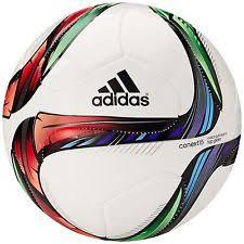 soccer balls ebay