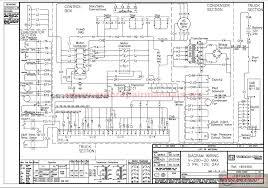wiring diagrams manual truck wiring diagrams instruction