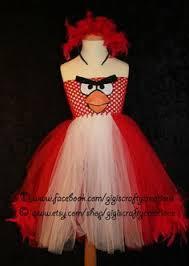 bailey beluga tutu dress beluga halloween costume bailey