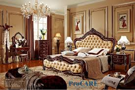 luxury bedroom furniture for sale luxury bedroom furniture canadian style solid rose wood sets with