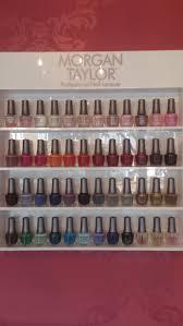 69 best morgan taylor nail polish images on pinterest morgan