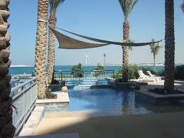 Dubai Home Decor by Apartment Dubai Apartment Rentals Long Term Inspirational Home