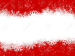 red and white christmas card stock photo picture and royalty free