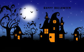 image for halloween background hd betty boop halloween background pixelstalk net