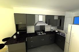 kitchen cabinet ideas singapore designer kitchen cabinets kitchen cabinet design singapore