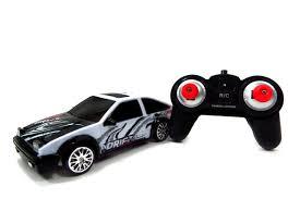 lexus rc drift car 1 24 super fast rc drift race car