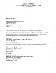 Affidavit Of Support Sle Letter For Tourist Visa Japan letter of affidavit template node2002 cvresume paasprovider