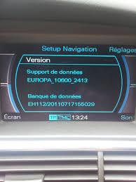 lexus is300h homelink mon a6 avant 2005 a6 c6 a6l c6 allroad c6 forums audi