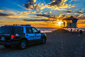 huntington beach police department 121 crime and safety updates