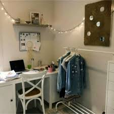 house storage storage hacks how to organize a small house with no storage space