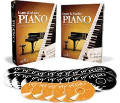 tutorial piano simple learn piano at home piano lessons on dvd learn master piano