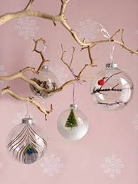 10 different ideas for christmas decorations starsricha