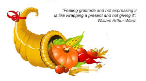 happy thanksgiving email templates 28 images happy