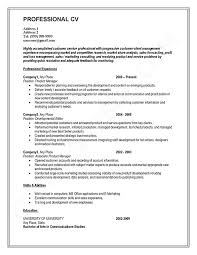 cv resume exle cv resume difference uk curriculum vitae exle professional resume
