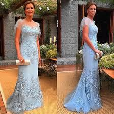 discount mother bride dresses fiesta 2017 mother bride dresses