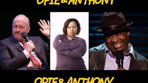 Patrice Meme - white guys with black women with louis c k and patrice o neal