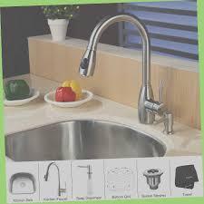 kitchen faucet with soap dispenser 2018 kitchen faucets with soap dispenser 38 photos
