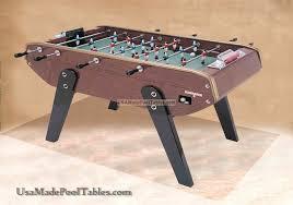 vintage foosball table for sale bonzini foosball table garlando soocer table tornado foosball