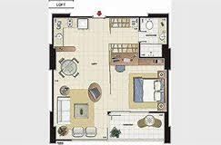 rio masquerade suite floor plan hd wallpapers rio masquerade suite floor plan wallpaper android oxzd bid