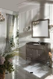 Bathroom Vanity Gray by 35 Best Vanities Images On Pinterest Bathroom Ideas Room And