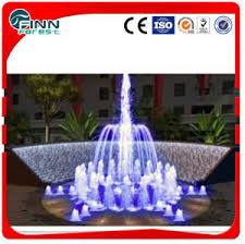 Decorative Water Fountains For Home by Fountain For Home Decoration Decorative Water Fountains Office