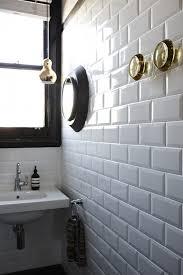 306 best baths images on pinterest room bathroom ideas and