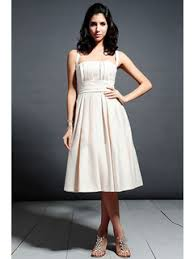 romantic v neck silver color pleated junior prom dress uk