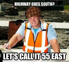 Civil Engineering Meme - scumbag civil engineer memes quickmeme