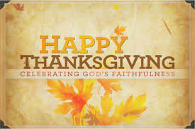christian thanksgiving wallpaper backgrounds images of christian thanksgiving wallpaper images sc