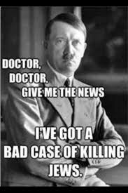Funny Jewish Memes - pin by niki may caballero on nein adolf nein pinterest searching