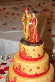 indian wedding cake toppers unique indian wedding cake toppers http womenboard net
