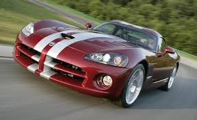 2012 dodge viper srt10 price 2009 dodge viper information and photos zombiedrive