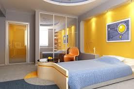 chambre gris et jaune chambre jaune moutarde et gris idées de décoration capreol us
