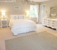 Inexpensive Small Bedroom Makeover Ideas Bedroom Makeover On A Budget Bedroom Design Decorating Ideas
