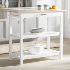 white kitchen island never goes out of fashion u2013 kitchen ideas