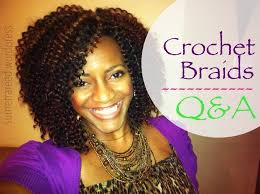 the best hair to use when crocheting best hair to use for crochet braids hairstyles website number