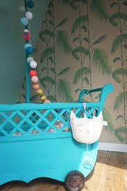 72 best children u0027s rooms u0026 nurseries images on pinterest kids