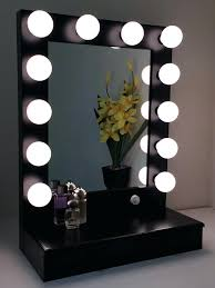 Makeup Vanity Canada Makeup Light Mirror U2013 Www Bambooblinds Co