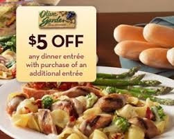 printable olive garden coupons olive garden free coupon alerts