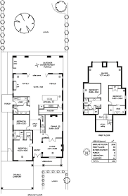 114 best home renovations images on pinterest floor plans tudor