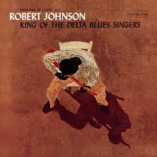 robert johnson king of the delta blues singers amazon com music