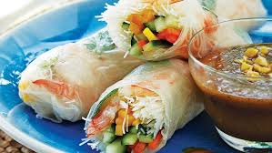 where to buy rice wrappers shrimp salad rice wrapper rolls sobeys inc