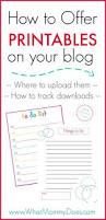 best 25 create free blog ideas on pinterest create website for