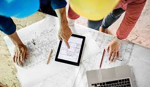 Construction Estimating Programs by Construction Estimating Bidding Software Canada
