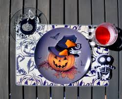 halloween around the house u2014 aj u0026 cj play