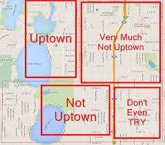 Google Maps Tijuana Minneapolis U2013 Nullrend Blogs
