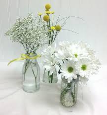 florist seattle 24 best weddings floral designs by wendy ballard blossom inc