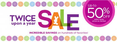 the disney store upon a year sale save up to 50